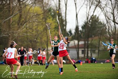 201304-Lacrosse_GMS_Worthingway_B-0038