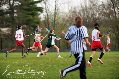 201304-Lacrosse_GMS_Worthingway_B-0007