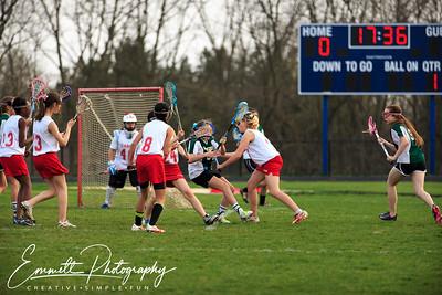 201304-Lacrosse_GMS_Worthingway_B-0015