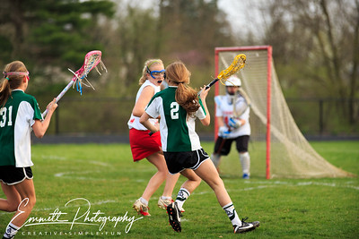 201304-Lacrosse_GMS_Worthingway_B-0025