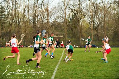 201304-Lacrosse_GMS_Worthingway_B-0049