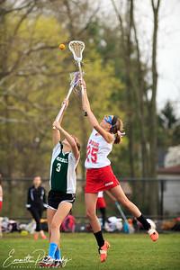 201304-Lacrosse_GMS_Worthingway_B-0030