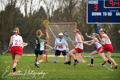 201304-Lacrosse_GMS_Worthingway_B-0043