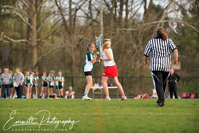 201304-Lacrosse_GMS_Worthingway_B-0003