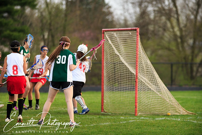201304-Lacrosse_GMS_Worthingway_B-0021