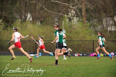 201304-Lacrosse_GMS_Worthingway_B-0046