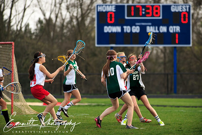 201304-Lacrosse_GMS_Worthingway_B-0012