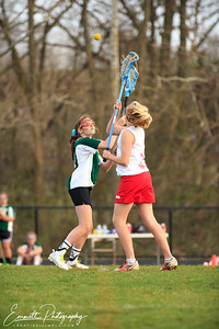 201304-Lacrosse_GMS_Worthingway_B-0004