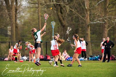 201304-Lacrosse_GMS_Worthingway_B-0033