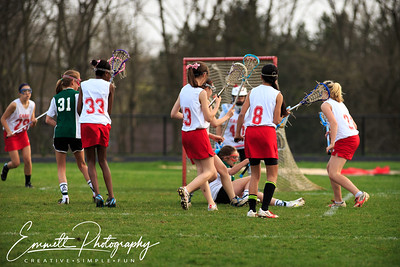201304-Lacrosse_GMS_Worthingway_B-0016