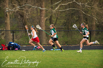 201304-Lacrosse_GMS_Worthingway_B-0045