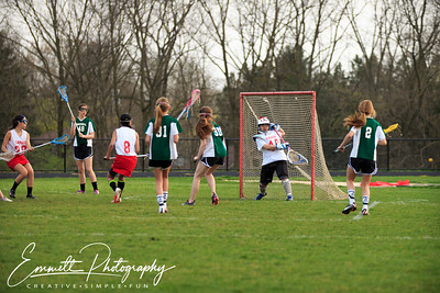 201304-Lacrosse_GMS_Worthingway_B-0009