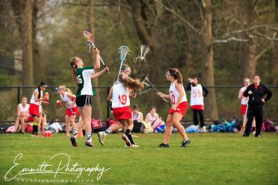 201304-Lacrosse_GMS_Worthingway_B-0032