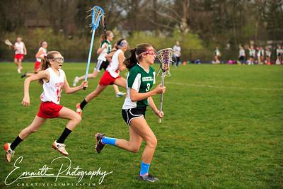 201304-Lacrosse_GMS_Worthingway_B-0042