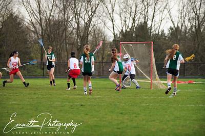 201304-Lacrosse_GMS_Worthingway_B-0008