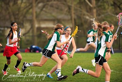 201304-Lacrosse_GMS_Worthingway_B-0024
