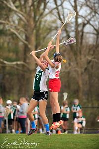 201304-Lacrosse_GMS_Worthingway_B-0040