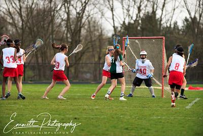 201304-Lacrosse_GMS_Worthingway_B-0019