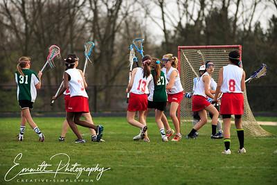 201304-Lacrosse_GMS_Worthingway_B-0018