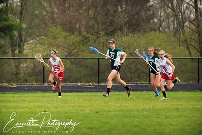 201304-Lacrosse_GMS_Worthingway_B-0035