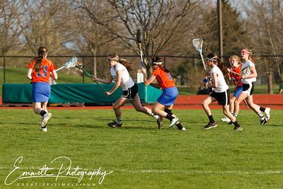 201304-Lacrosse_GMS_Olentangy-0036