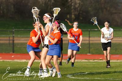 201304-Lacrosse_GMS_Olentangy-0022