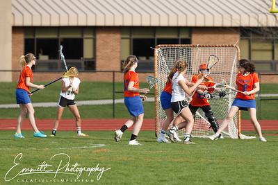 201304-Lacrosse_GMS_Olentangy-0005