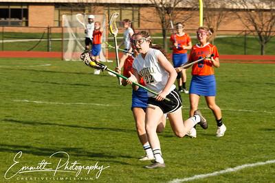 201304-Lacrosse_GMS_Olentangy-0028