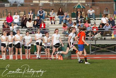 201304-Lacrosse_GMS_Olentangy-0002