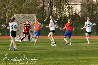 201304-Lacrosse_GMS_Olentangy-0034