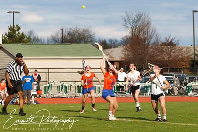 201304-Lacrosse_GMS_Olentangy-0021