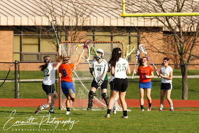 201304-Lacrosse_GMS_Olentangy-0025