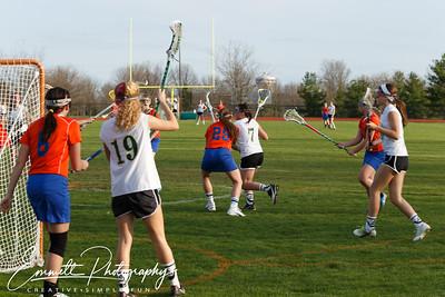 201304-Lacrosse_GMS_Olentangy-0042