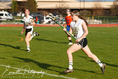 201304-Lacrosse_GMS_Olentangy-0029