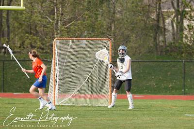 201304-Lacrosse_GMS_Olentangy-0001