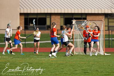 201304-Lacrosse_GMS_Olentangy-0003