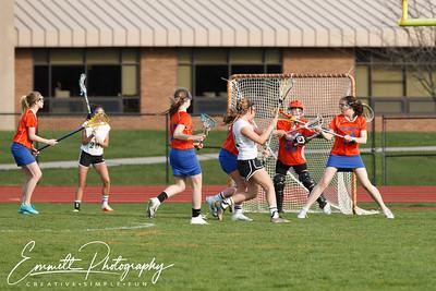 201304-Lacrosse_GMS_Olentangy-0004