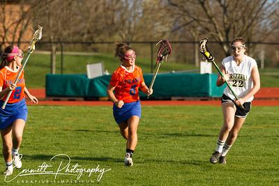 201304-Lacrosse_GMS_Olentangy-0026