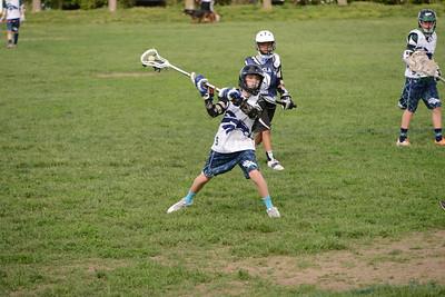 14-0511 Lacrosse