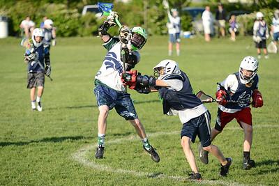 14-0518 Lacrosse