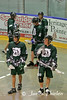 2006 Playoffs Okotoks Ice vs Medicine Hat Sun Devils
