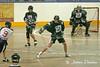 2006 Playoffs Okotoks Ice vs Medicine Hat Sun Devils