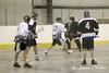Calgary Rockies vs Okotoks Ice May 11, 2006