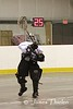 Calgary Rockies vs Okotoks Ice May 11, 2006