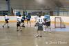 Calgary Wranglers vs Okotoks Ice May 16, 2006