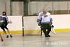 Calgary Wranglers vs Okotoks Icemen June 1, 2006