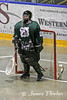 Okotoks Ice vs Calgary Rockies June 27, 2006