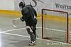 Okotoks Ice vs Calgary Rockies June 27, 2006