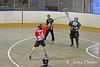 Okotoks Ice vs Lethbridge Barracudas June 17, 2006