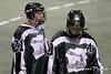Okotoks Icemen vs Calgary Bandits June 13, 2006